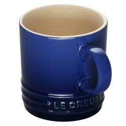 Le Creuset Koffiebeker 0,2 L kopen? Bestel bij fonQ.nl