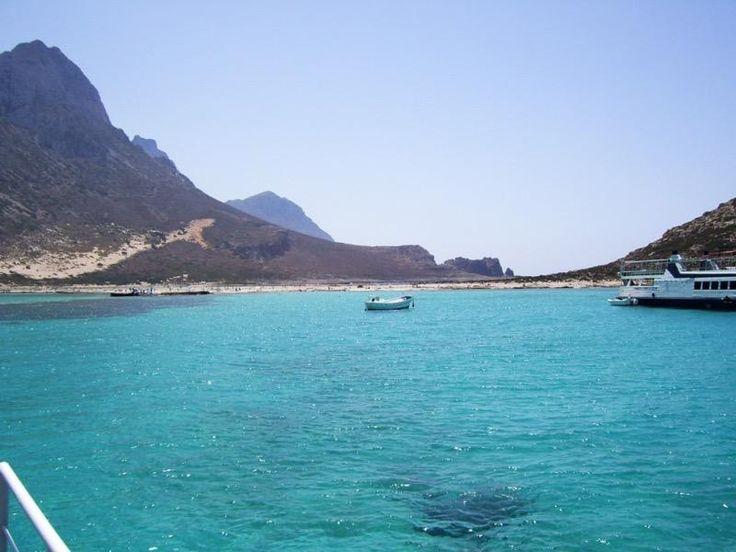 gramvousa-cruise-balos-travel-crete (8)