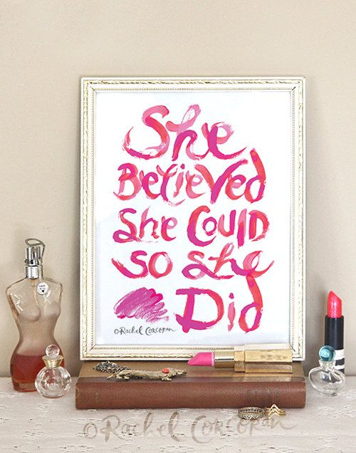 I want this for my office!!!   Kenzie needs one for her room too with all of her trophies and medals!!!