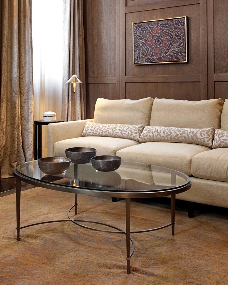 234 Best HOME DECOR Contemporary Living Room Design Images On Pinterest
