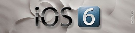 Apple lanza la beta 2 de iOS 6: http://ow.ly/bPQmT