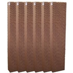 Replacement Media Pad for 36-Inch Portacool Portable Evaporative Coolers