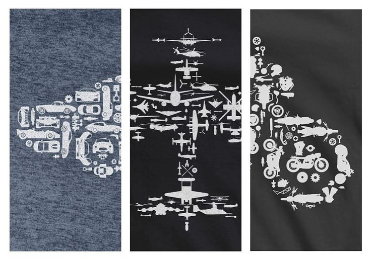Cars, planes and bikes: However you spend this weekend, enjoy 30% off with code SBS16 till Monday night!  #smallbusinesssaturday #sbs #design #thedesigntip #blackfriday #cybermonday #hypebeast #aviation #motorcycle #motor #auto #carlovers #aviationlovers #harley #bmw #sale #army #navy #usmc #airforce #art #etsy #holidaygifts #shoplocal #gift #holiday #uniquegifts