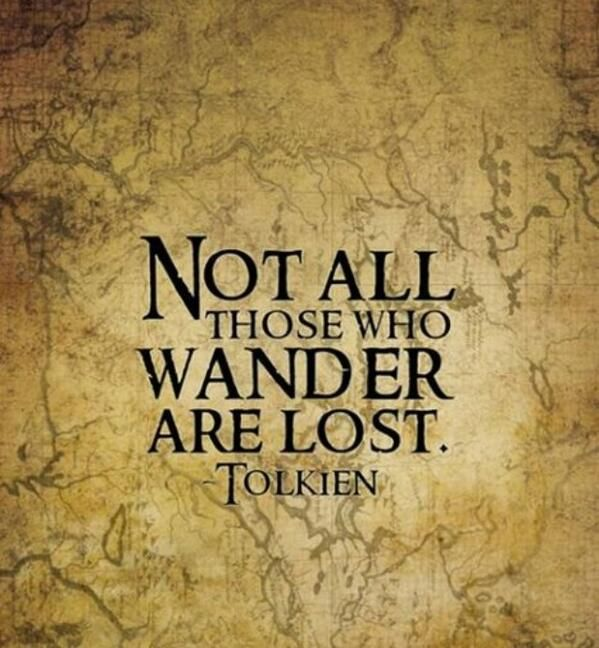 Tolkien Quotes: 17 Best Images About Literary Quotes