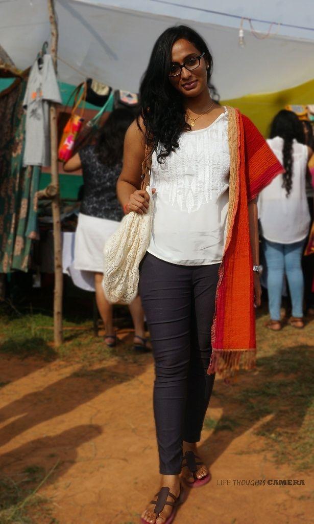 Fashion Advice #29 . .. .. .. .. .. .. .. .. .. .. .. .. .. .. .. .. .. .. .. .. .. .. .. .. #LifeThoughtsCamera , #Bengaluru , #Bangalore , #New Delhi , #Mumbai , #INDIA ,  #fashion , #FashionBlog , #IndianBlog , #IndianFashionBlogger , #BengaluruFashionBlog , #BangaloreFashionBlog , #FashionAdvice , #Nex5R , #OOTD , #SoulSante , #favorite #cool #best #love #like ,