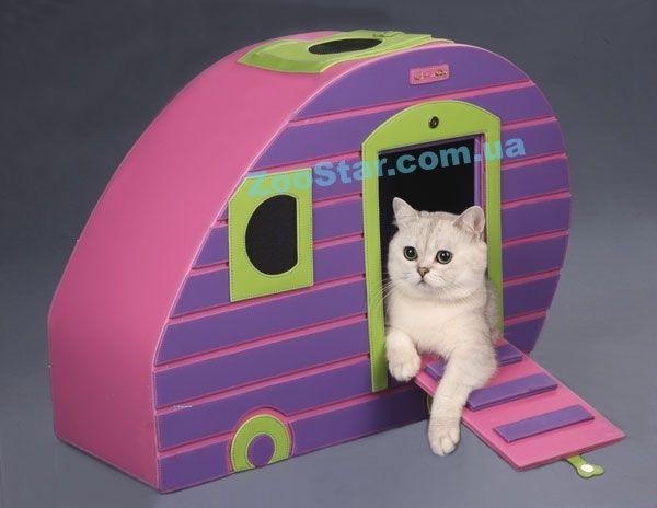 домики для собак, домики для кошек, лежанки для собак, лежанки для кошек, зоотовары, зоомагазин, товары для животных, для кошек, для собак,