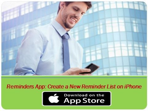 https://flic.kr/p/J66CxE | Create a Location Based Reminders on your smartphone | Supercharge the way you set reminders on your iOS devices. Open iTunes to buy and download apps.   Follow Us On : www.facebook.com/RemindMeAt   Follow Us On : twitter.com/RemindMeAtApp   Follow Us On : www.instagram.com/remindmeat/   Follow Us On : www.youtube.com/watch?v=ShZ3lSsd7RM   Apps Link :- itunes.apple.com/us/app/apple-store/id948654827?pt=117130...