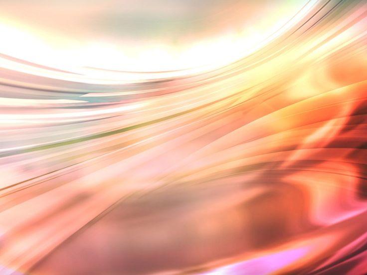 achtergronden voor je desktop - Abstracte kleuren: http://wallpapic.nl/abstract/abstracte-kleuren/wallpaper-11484