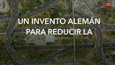 Los Citytrees, un ingenioso invento alemán para reducir la contaminación en las ciudades 🌲🌲🌲