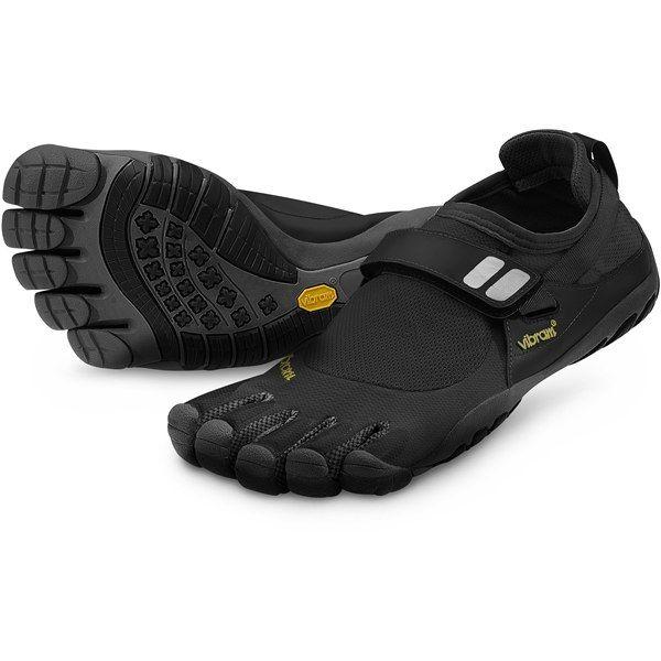обувь пальцы с косточками
