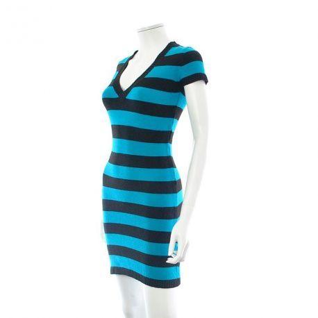 Robe pull - Jennyfer - Celle-ci vous plait ?, retrouvez cette robe ici : https://www.entre-copines.be/fr/robes/robe-pull-jennyfer-10654.html :     Entre-Copines : c'est l'expérience du neuf au prix de l'occasion ! N'hésitez pas à nous suivre ou à repin ;)  #Jennyfer #bonnes affaires #bonplanmode #solderie #friperie #robes pas cher