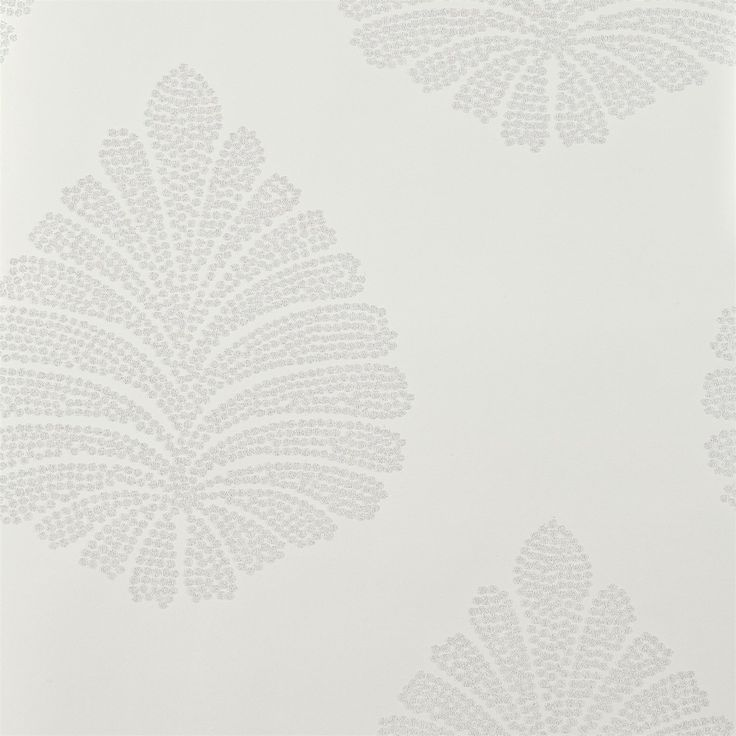 Products | Harlequin - Designer Fabrics and Wallpapers | Kamille (HWHI111206) | Purity Wallpapers