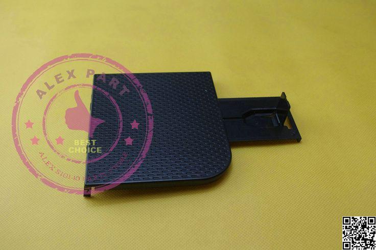 Лоток для Бумаги Доставка Дуплекс Модель M1536 P1606 RM1-7498-000 RC2-9441-000 ПОСТАВКА БУМАГИ ЛОТОК для HP CP1525 M1536 P1606 P1566