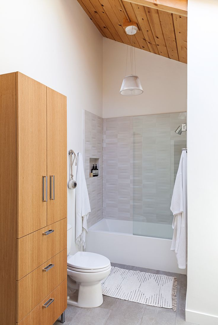 Tips On How To Renovate Your Bathroom | Rue · Decorating TipsBathrooms