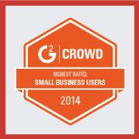 G2 Crowd Accounting Satisfaction Awards #Intacct #CloudERP