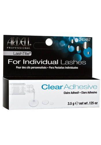 Ardell LashTite Adhesive  Clear by BonniesBeautyZone on Etsy