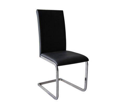 MOLINA καρέκλα [ ΕΜ959,1 ]