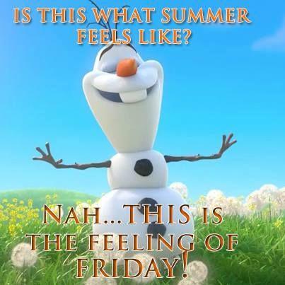 Best 25+ Happy friday meme ideas on Pinterest   Happy ...