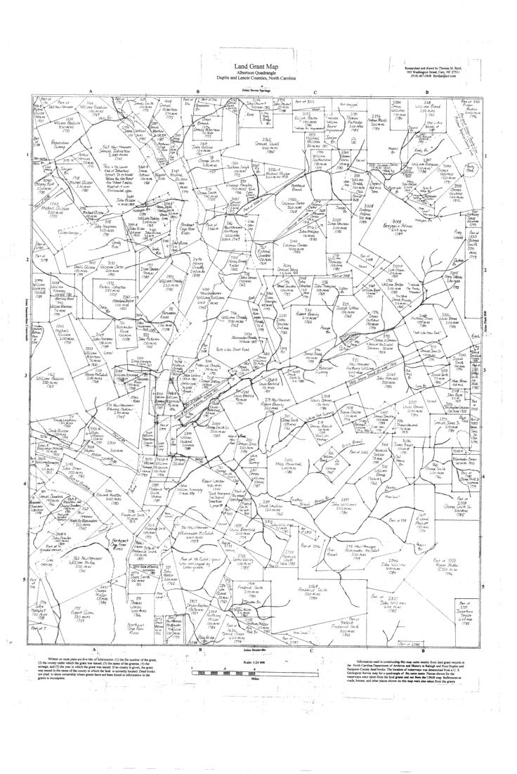 Maps Texas Land Grants Map Blog with Collection of Maps All