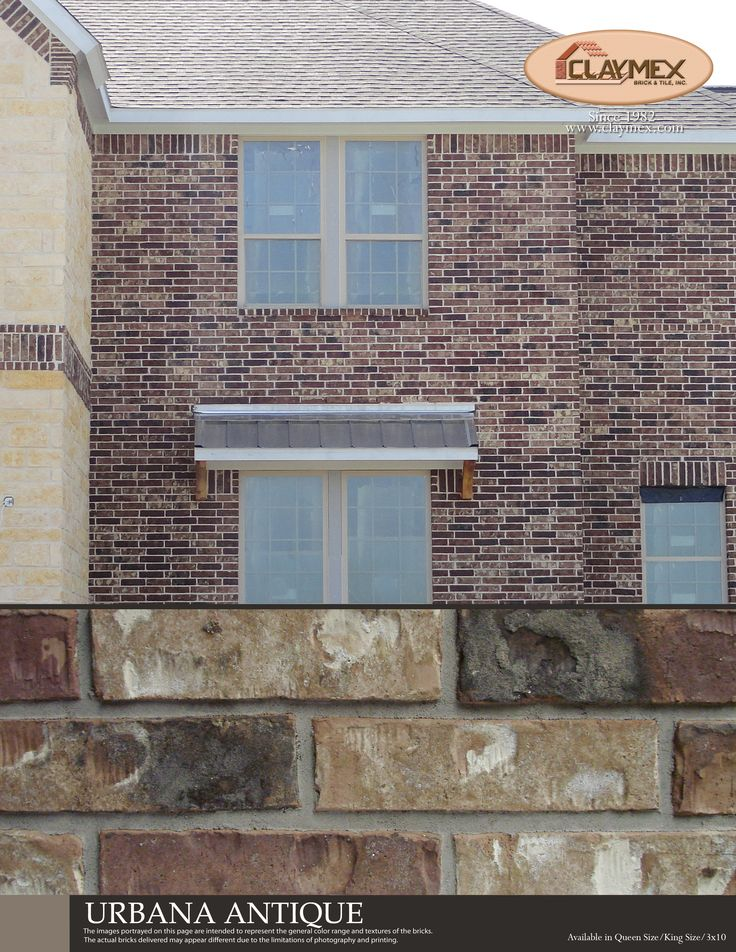 Exterior House Colors With Stone Photo Galleries