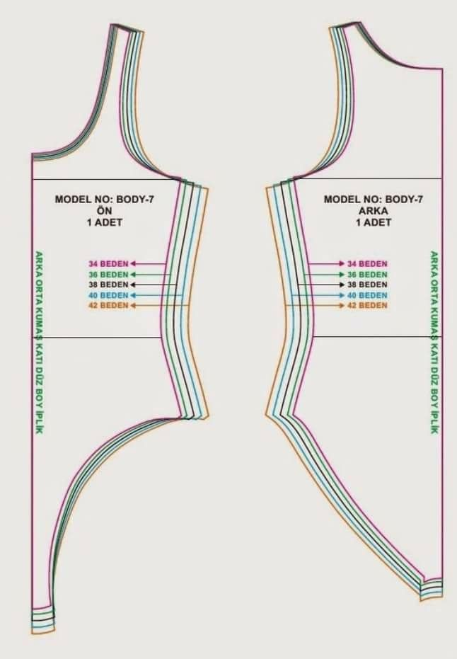 Pin de Karina To Ri en Mis Pines guardados | Pinterest | Women ...