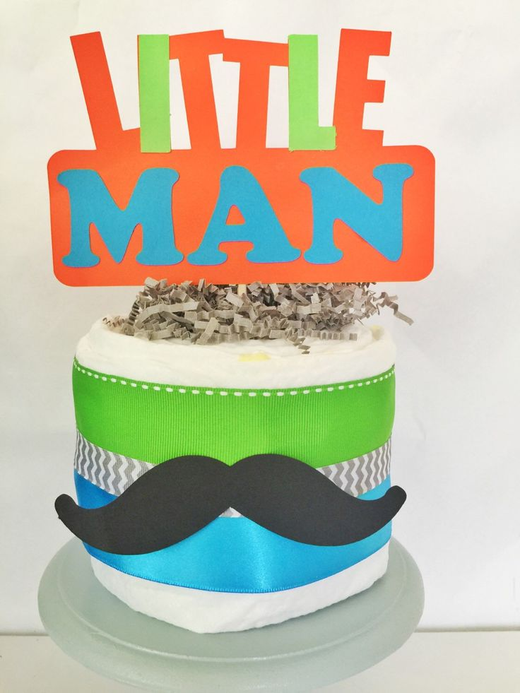 17 best images about mustache