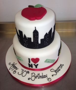 68 best nueva york images on Pinterest New york city Anniversary