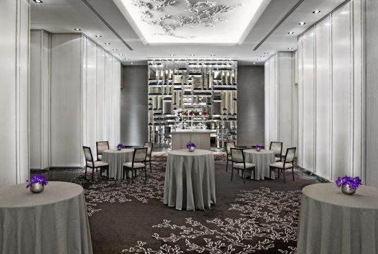 166 Best Multipurpose Hall Images On Pinterest Ballrooms