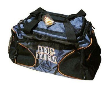 7 best harley-davidson bags and luggage images on pinterest
