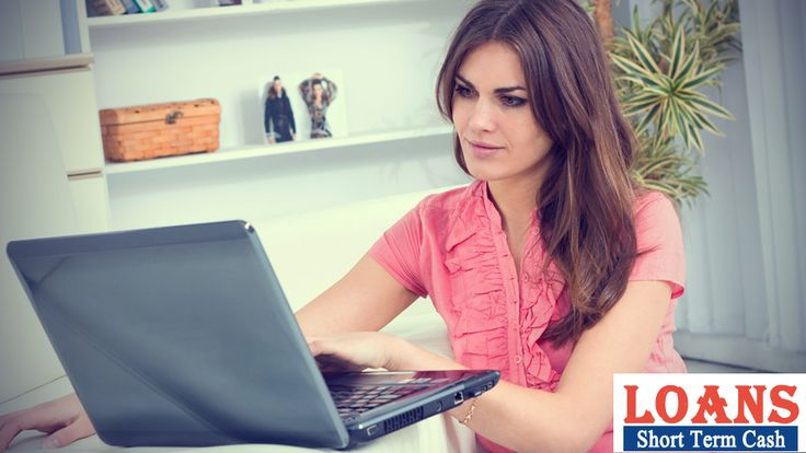 An Excellent Option To Avail Small Cash Assistance On Urgent Basis!
