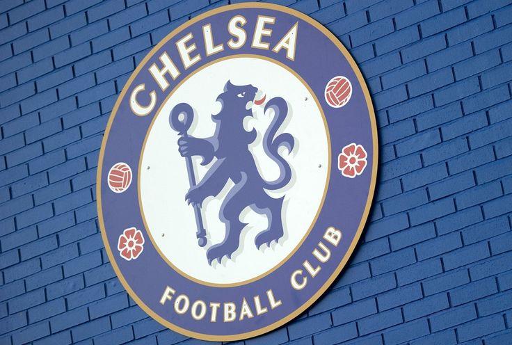 Chelsea FC #Chelsea #football #soccer #sports #pilkanozna