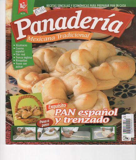 PANADERIA - **VIVIANA/COCINA**