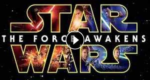 Războiul stelelor - Episodul VII: Trezirea Forței (Star Wars: The Force Awakens) Film online dublat in romana http://desenefaine.ro/razboiul-stelelor-episodul-vii-trezirea-fortei_da6101573/