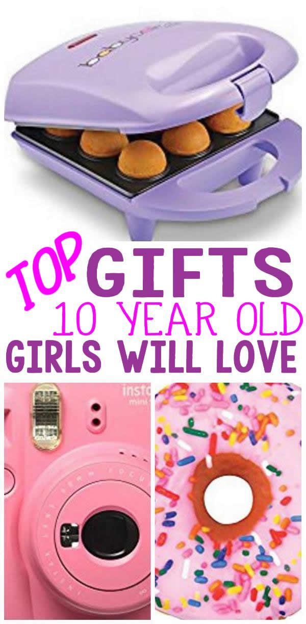 Pin On Gifts For Girls