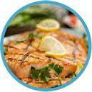 Char-Broil Big Easy Recipes