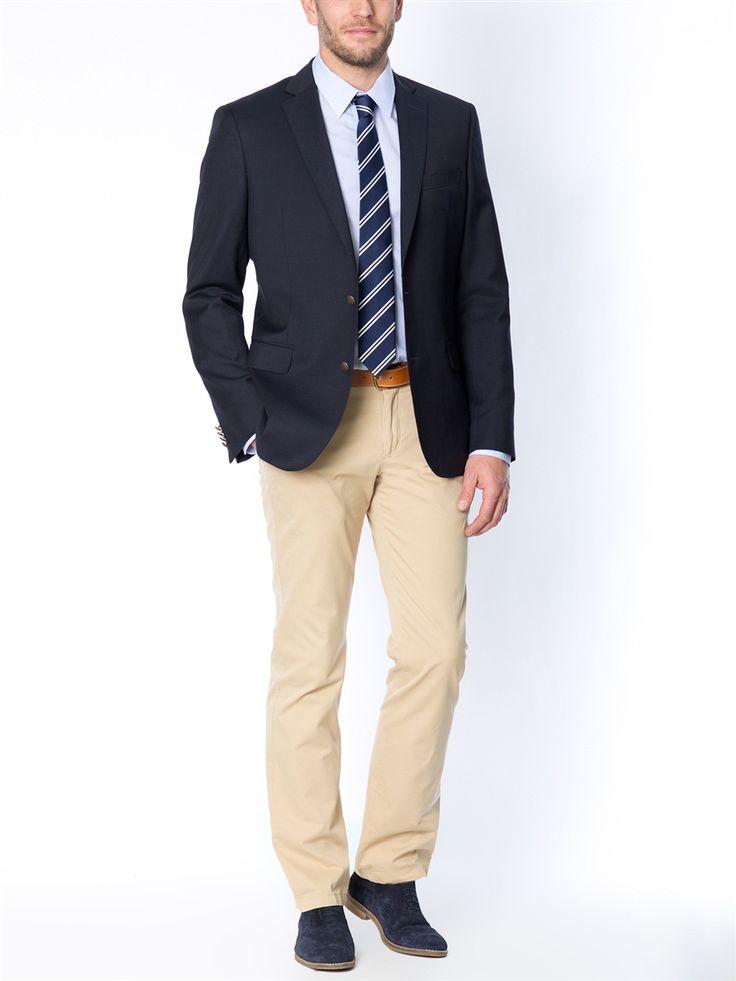 silhouettes veste blazer homme coupe droite chemise homme rayures droite cravate homme club. Black Bedroom Furniture Sets. Home Design Ideas