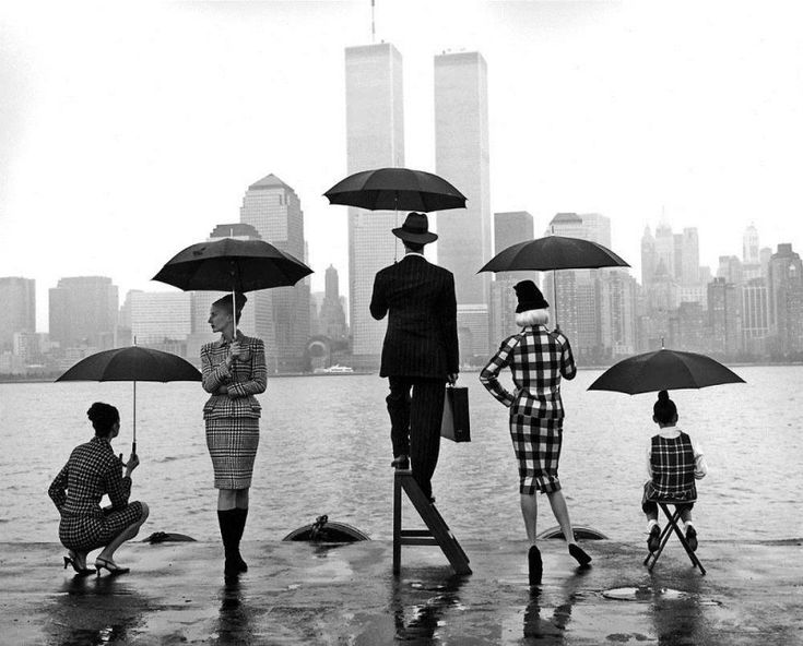 Analog Fine Art Photography by Rodney Smith