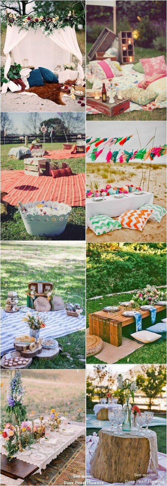 202 best outdoor weddings images on pinterest outdoor weddings