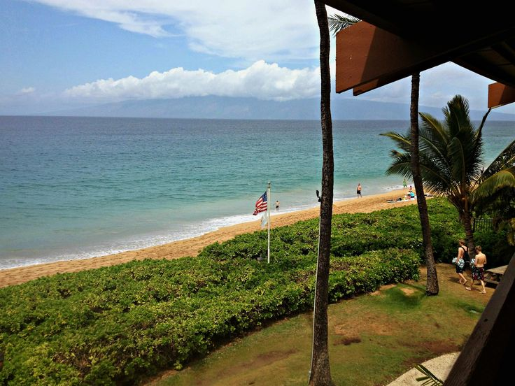 Maui Ocean View-Saver Package! www.hawaii-all-inclusive.net #Hawaii #Maui #hawaiivacation #allinclusivehawaii #mauiallinclusive