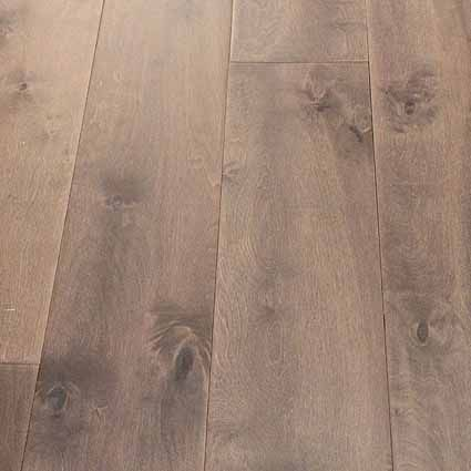 17 best images about flooring on pinterest vinyls for Hardwood floors queen christina