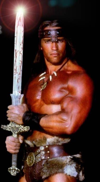 Conan-the-Barbarian-wallpaper