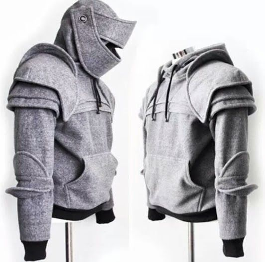 17 Best images about Hoodie on Pinterest | Fleece hoodie, South ...