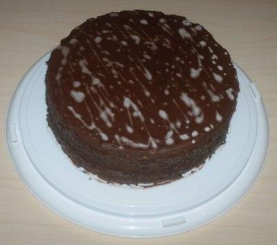 Chocolate Fudge Cake Recipe Sri Lanka