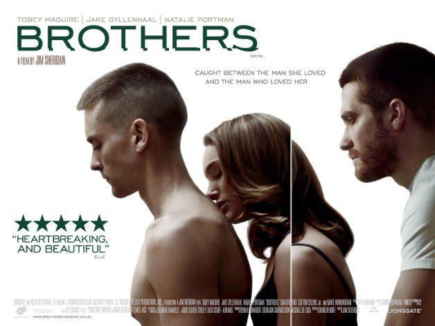<a href='/title/tt0765010/?ref_=m_ttmi_mi_tt'>Brothers</a> (2009)
