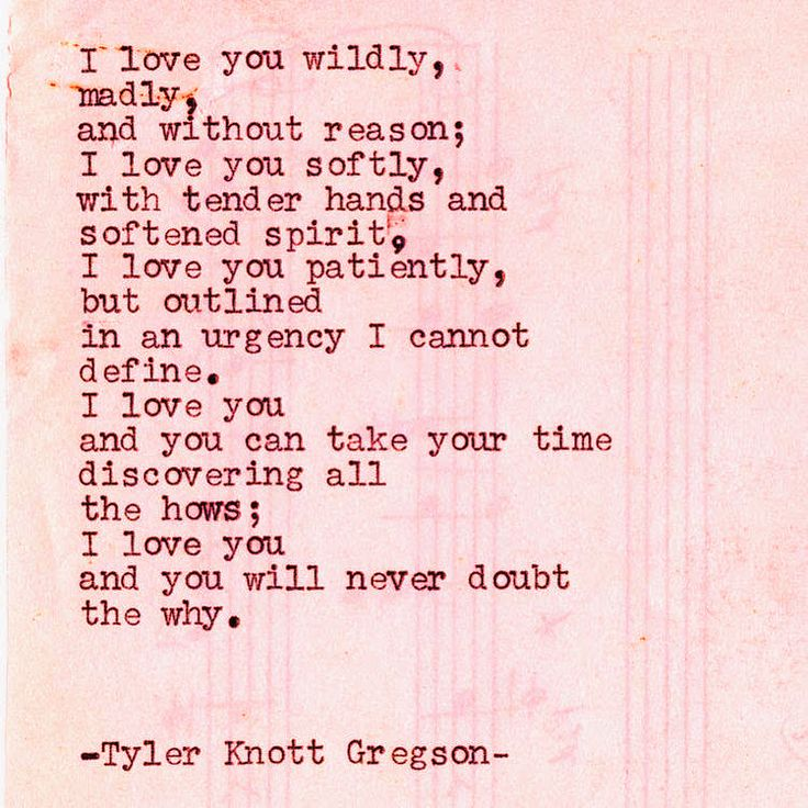 337 best Love Quotes images on Pinterest