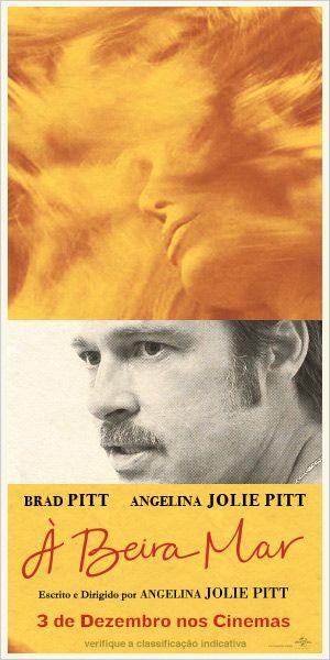Acontece no dia 02/12/2015, às 21h30 no UCI Shopping ESTAÇÃO (Curitiba – PR) a pré estreia do filme À Beira Mar e você pode ganhar ingressos!