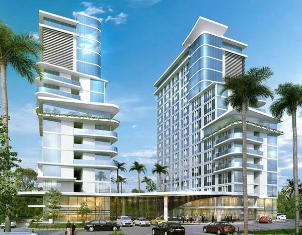 Amazana Serpong Tawarkan Cicilan Ringan | 30/09/2015 | Housing-Estate.com, Jakarta - Berbagai kalangan menyebutkan saat ini saat tepat membeli properti. Di saat perekonomian melemah dan pasar properti sepi kalangan pengembang banyak yang menawarkan promosi ... http://propertidata.com/berita/amazana-serpong-tawarkan-cicilan-ringan/ #properti #jakarta #apartemen #tangerang #serpong #bsd #cicilan