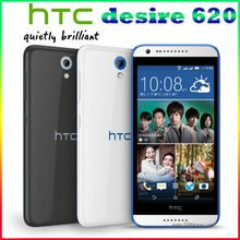 Like and Share if you want this  510 Original 100% Unlocked HTC Desire 510 5MP 2100mAh 4.7 Inches 8GB ROM Touch screen Refurbished Mobile Phone Free Shipping     Tag a friend who would love this!     FREE Shipping Worldwide     Buy one here---> https://shoppingafter.com/products/510-original-100-unlocked-htc-desire-510-5mp-2100mah-4-7-inches-8gb-rom-touch-screen-refurbished-mobile-phone-free-shipping/