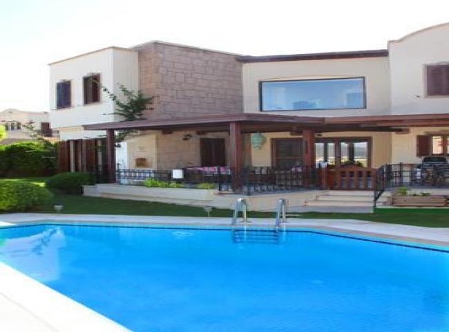 türkiye bodrumda satılık lüx villa for sale in Bodrum Turkey