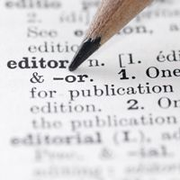 25  Professional Resources for Getting Started as a Freelance Editor — Tuts